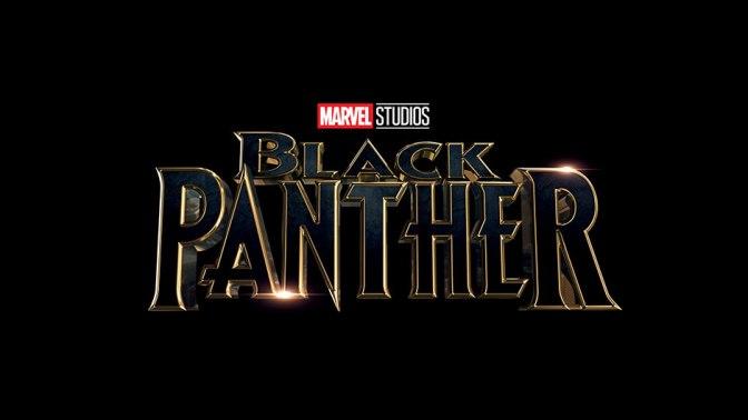 Escenas post-créditos de Black Panther reveladas, conexión con IW?