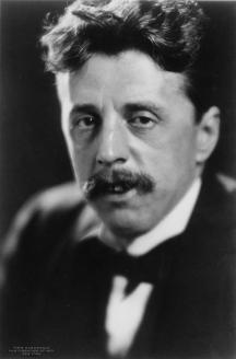 arnold-bennett-1867-1931-versatile-everett