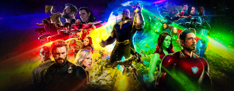 AvengersInfinityWar_Wallpaper_HD_Marvel_SpoilerOficial-©2017-e1517837913190.png