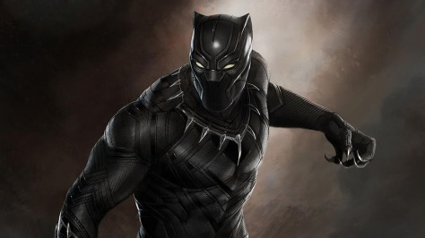 black-panther-marvel-cosas-felices