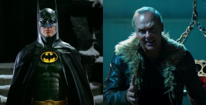 10 Actores que han pasado de héroe a villano y viceversa!