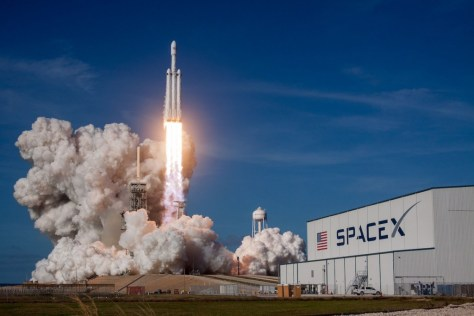 spacex-falcon-heavy-lanzamiento.jpg
