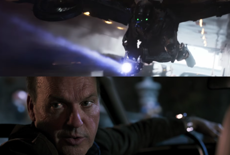 spiderman_homecoming_michael_keaton_7353_1865x1260.png