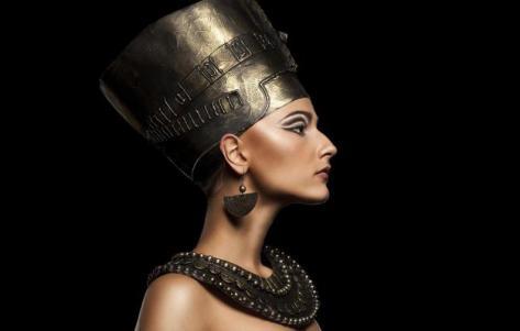 7-cosas-que-no-sabias-sobre-Cleopatra-5