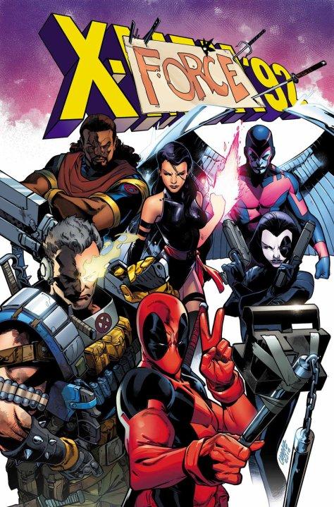 X-Men_'92_Vol_1_3_Textless.jpg