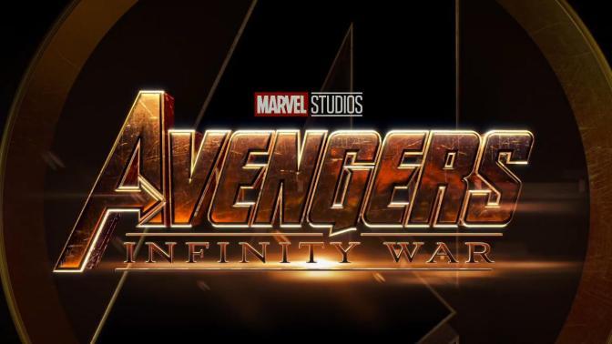 Las 5 teorías que más resuenan camino a Infinity War!