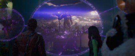 Celestials-OrbPower-GotG.jpg