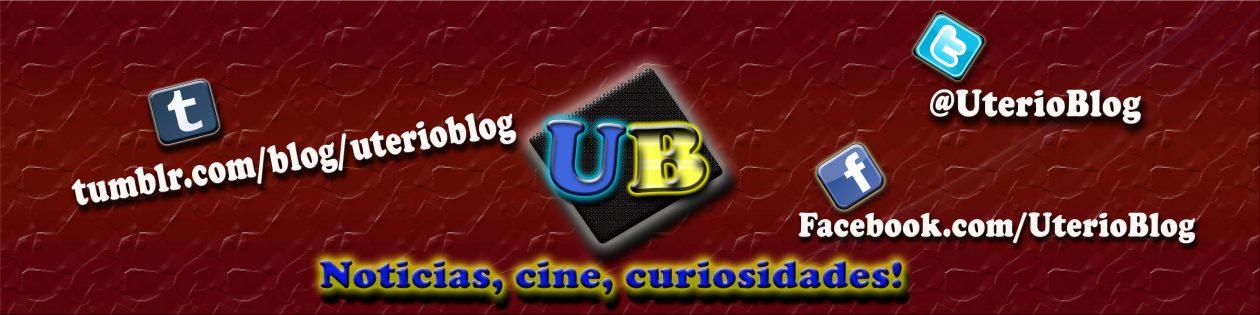 UB Web, Noticias, cine y entretenimiento