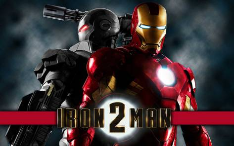 iron_man_2_widescreen-wide.jpg