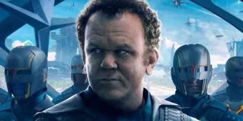 John-C-Reilly-as-Rhomann-Dey-in-Guardians-of-the-Galaxy
