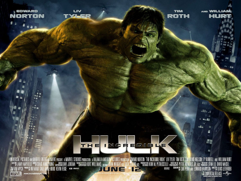 The_Incredible_Hulk_banner