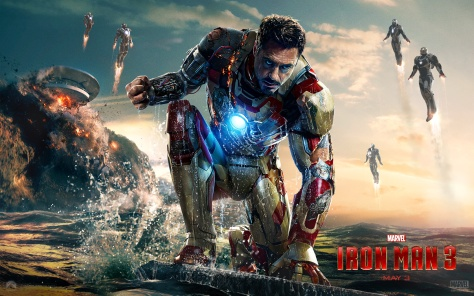 wallpaper-stark-iron-man-3.jpg