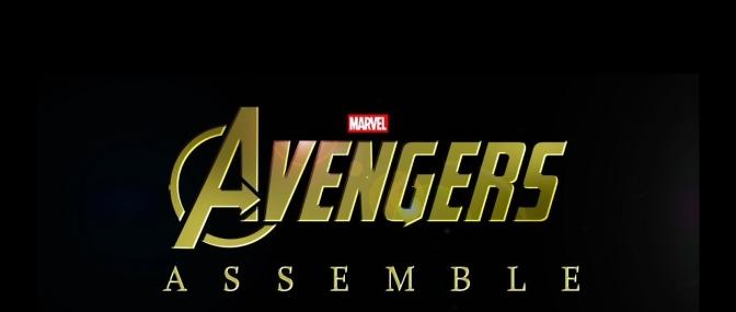 Otro guión filtrado? Viajes a través de universos paralelos?! Avengers 4 Spoilers!